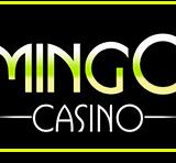 🥇🥈🥉 Gaming Club Casino App [2019] 🤑