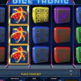🥇🥈🥉 Casino Roulette Trick Verboten [2019] 🤑