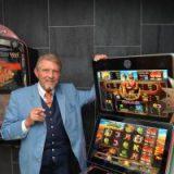 🥇🥈🥉 Gauselmann Spielautomaten Kaufen [2019] 🤑