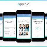 🥇🥈🥉 Geld Verdienen Online App [2019] 🤑
