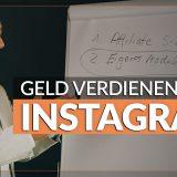 🥇🥈🥉 Geld Verdienen Instagram Follower [2019] 🤑