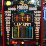 🥇🥈🥉 Merkur Automaten Jackpot [2019] 🤑