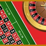🥇🥈🥉 Gerade Zahl Beim Roulette 4 Buchstaben [2019] 🤑