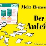 🥇🥈🥉 Lotto Gewinnzahlen Mittwoch Österreich [2019] 🤑