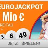 🥇🥈🥉 Lotto Deutschland Gewinnchance [2019] 🤑