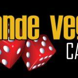 🥇🥈🥉 No Deposit Rtg Casino Bonus Code Forum [2019] 🤑