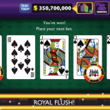 🥇🥈🥉 Free Online Casino Video Poker Games [2019] 🤑