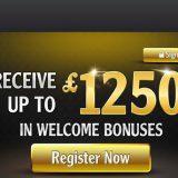 🥇🥈🥉 Mobile Casino Action - Online Casino [2019] 🤑