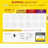 🥇🥈🥉 Lottozahlen Wie Oft Gezogen [2019] 🤑
