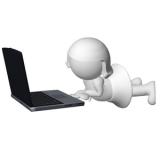 🥇🥈🥉 Geld Verdienen Im Internet Heimarbeit [2019] 🤑