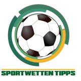 🥇🥈🥉 Sportwetten Tipps Kostenlos [2019] 🤑