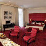 🥇🥈🥉 Hotel De Paris Monte-carlo Place Du Casino 98000 Monaco [2019] 🤑