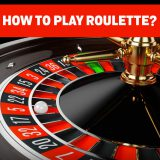 🥇🥈🥉 How To Play Roulette Casino Game [2019] 🤑
