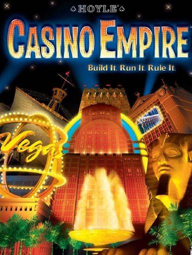 Hoyle Casino Empire Free Download « IGGGAMES