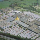 🥇🥈🥉 Spielothek Bochum Hbf [2019] 🤑