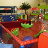 🥇🥈🥉 Spielhalle Köln Kinder [2019] 🤑