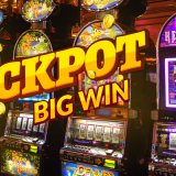 🥇🥈🥉 How To Jackpot At The Casino [2019] 🤑