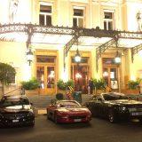 🥇🥈🥉 Casino Royale Monte Carlo Scene [2019] 🤑