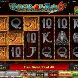 🥇🥈🥉 Book Of Ra 6 Jackpot [2019] 🤑