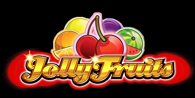 Jolly Fruits Free Spins ohne Einzahlung » 7 Casinos