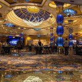 🥇🥈🥉 Kings Casino Live Stream Wsop [2019] 🤑