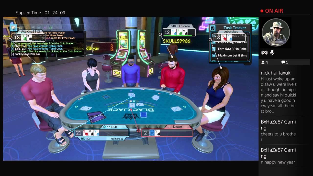 Kings Rozvadov | PokerFirma