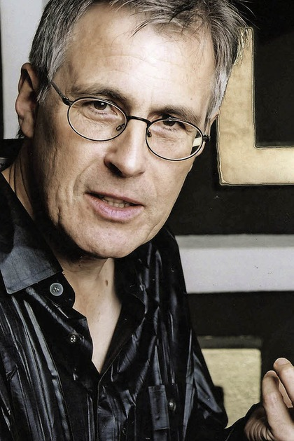 Klassik: Kammerorchester Basel und Pianist Christian
