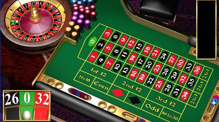 Know the facts why roulette is the most preferred game in