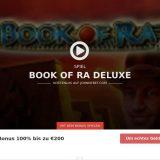 🥇🥈🥉 Book Of Ra Online Spielen Ohne Anmeldung Kostenlos [2019] 🤑