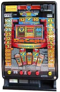 Kostenlose Spielautomaten Spielen + Spielautomaten kostenlos spielen