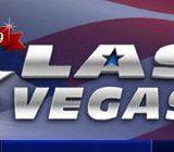 🥇🥈🥉 Las Vegas Usa Casino Login [2019] 🤑