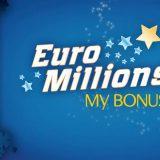 🥇🥈🥉 E Lotto Code My Bonus [2019] 🤑