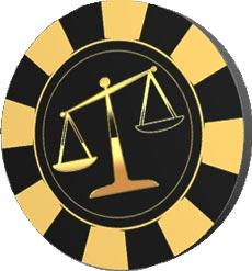 Legalne kasyno online – sprawdź te najciekawsze -
