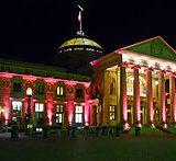🥇🥈🥉 Casino In Frankfurt Am Main [2019] 🤑