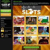 🥇🥈🥉 Bestes Online Casino 2018 Erfahrung [2019] 🤑