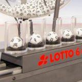 🥇🥈🥉 Lotto Italien Gewinnzahlen [2019] 🤑
