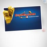 🥇🥈🥉 Lotto 6 Aus 45 Ziehung Heute Uhrzeit [2019] 🤑
