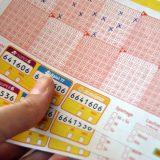 🥇🥈🥉 Lotto 6 Aus 49 Quoten Spiel 77 [2019] 🤑