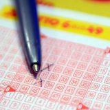 🥇🥈🥉 Lotto Mittwoch Gewinnzahlen Live [2019] 🤑