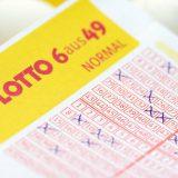 🥇🥈🥉 Lotto Aktuelle Zahlen Samstag [2019] 🤑