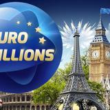 🥇🥈🥉 Lotto Quoten Mittwoch 14.09 [2019] 🤑
