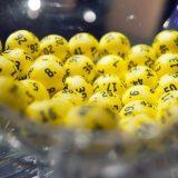 🥇🥈🥉 Lottozahlen Freitag [2019] 🤑