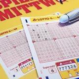 🥇🥈🥉 Lotto Heute 6 Aus 49 Heute Uhrzeit [2019] 🤑