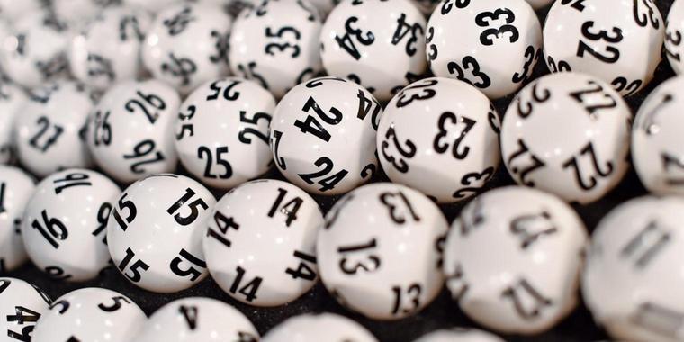 Lotto am Samstag, 15. Juni 2019: Alle aktuellen Lottozahlen