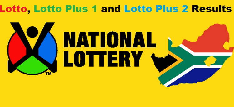 Lotto and Lotto Plus results – Wednesday, 17 April 2019