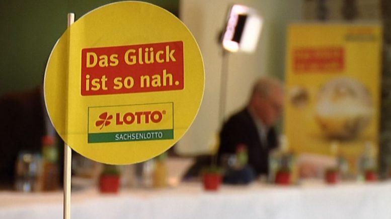 🥇🥈🥉 Lottozahlen Online Check [2019] 🤑