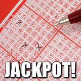 🥇🥈🥉 Lottozahlen Heute 6 Aus 49 Heute Live [2019] 🤑