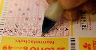 Lotto - Seite 4 von 25 - Online Nachrichten aktuell - Epoch Times