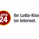 🥇🥈🥉 Lotto24 Gutscheincode Eingeben [2019] 🤑