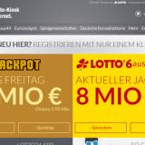 🥇🥈🥉 Lotto24 Anmelden [2019] 🤑
